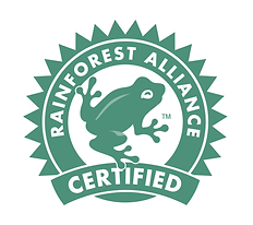 RainForest-Alliance_Logo.png
