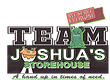 Joshua new logo- PDF.png