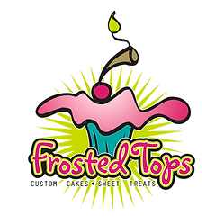 frosted_tops_logo_1586880032.png