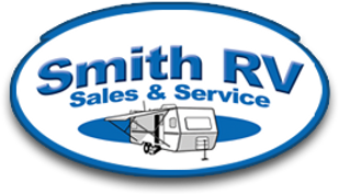 logo_smith.png