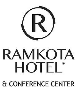 Ramkota-Logo-1.jpg