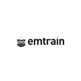 Emtrain Compliance Platform