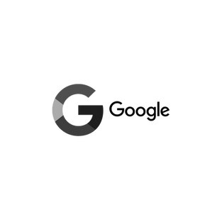 Google Support - Mobile First Approach