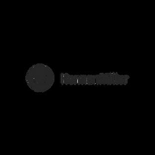 Herman Miller Site Architecture Redesign
