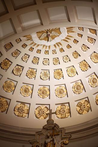 Sint-Martinus kerk Rutten