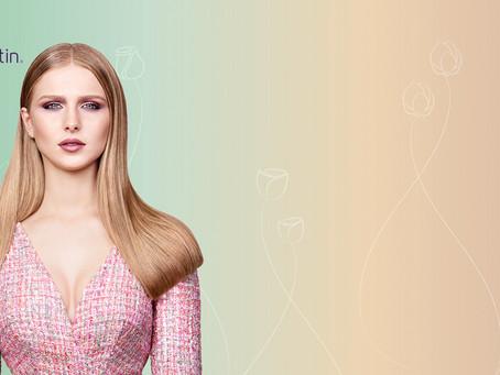 Save money on the brilliant Nano Keratin Hair Smoothing Treatment this May