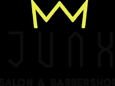 Corona Virus - Business update