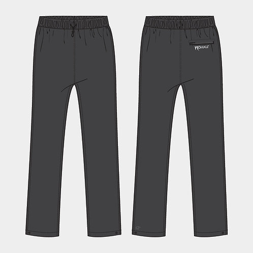 Wohali Fishing Light Rain Pant