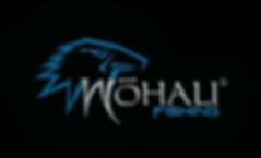 Wohali Logo