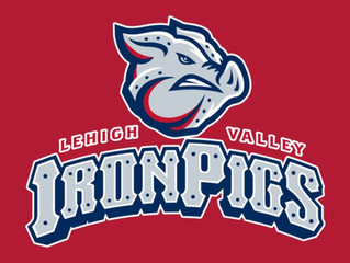 Wed 7/7, Pigs vs. Worchester (Salute to Veterans) @ 7:05pm – BIDS DUE BY 7/1 @ 12pm