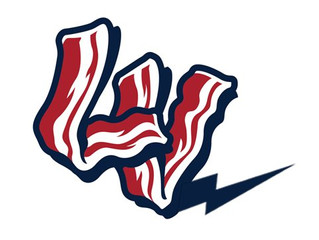 Sun 7/11, Pigs vs. Worchester (Salute to Veterans Week) @ 1:35pm – BIDS DUE BY 7/8 @ 12pm