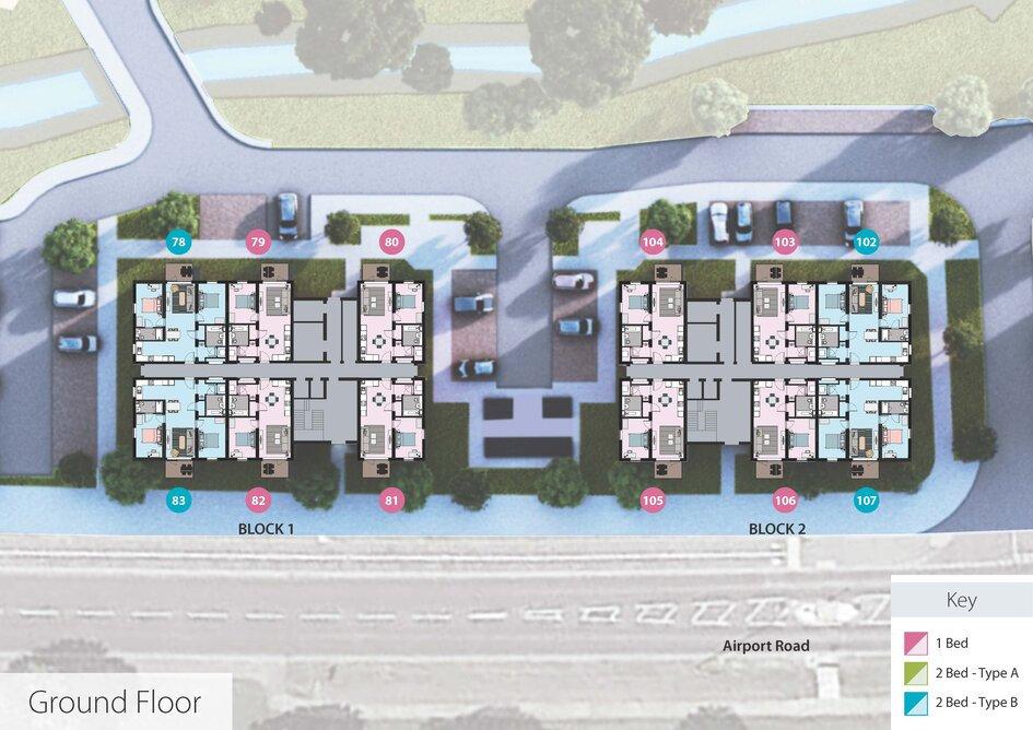 site-plan-ground-floor 3c 945x668.jpg