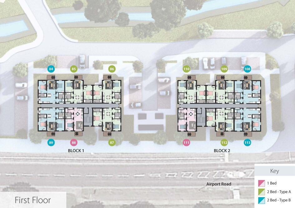 site-plan-first-floor 3c 945x668.jpg
