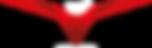 AMG_Logo1_White(x).png