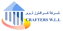 crafters logo