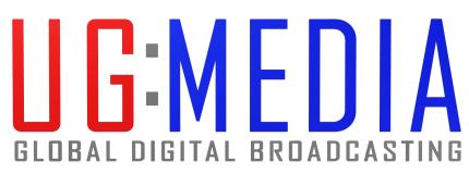 ug media banner.png