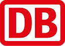 Deutsche_Bahn_AG-Logo.svg.png