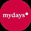 mydays-b2b-logo_edited.png
