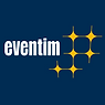 eventim-logo.png