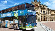 stadtrundfahrt-dresden-bus-blau-voroper-