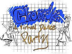 Choreoke Logo.jpg