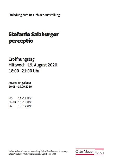 Bildschirmfoto 2020-08-13 um 15.59.50.pn