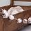 Thumbnail: Guirnalda Cotton Bolls