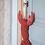 Thumbnail: Colgante Puerta Lobster