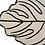 Thumbnail: Almohadón Lavable Leaf