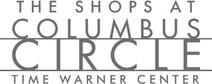 shops at col circle.jpg
