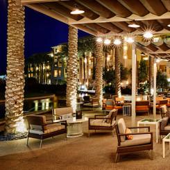 phxdr-patio-0086-hor-wide.jpg
