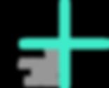 ADCLUB_FULLLOGO_RGB_.png