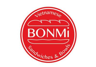 Chicken Bonmi Sandwich - $4.00 Pulled Pork 5 Spice Bonmi Sandwich - $4.00 Seasonal Veggie Miso Ginger Bonmi Sandwich - $4.00