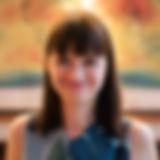 Matylda headshot.jpg