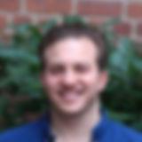 Jonathan Kestenbaum Headshot.jpg