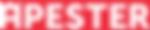 apester-logotype (1).png