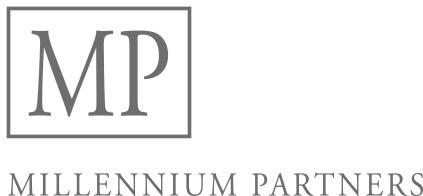 millennium partners.jpg