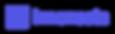 Innovesta-Logo-Color (9).png