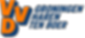 VVD logo HarenTenBoer.png