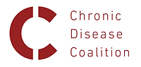 CDC_Red+logo.png