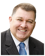 Craig Kelly Headshot