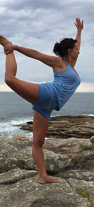 Cours de yoga Paris 11 Cours de yoga le mardi matin Cours de yoga le midi Cours de yoga à Paris Cours particuliers de yoga Paris