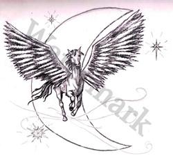 Pegasus 8_edited