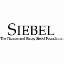 Siebel 2.png