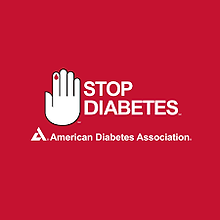 american diabetes association square3.pn