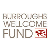 buroughs welcome fund square.jpeg