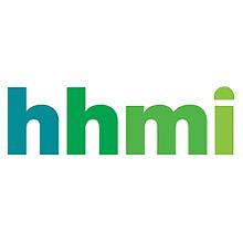 HHMI square.png