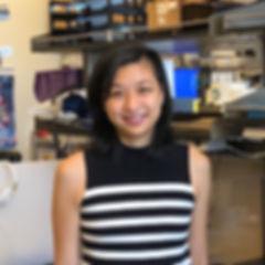 Kim Tsui 4.jpg