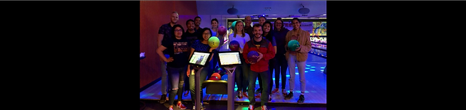 Bowling 2019d.png