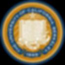 UCB Seal.jpg